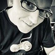 Mike Fortgens avatar