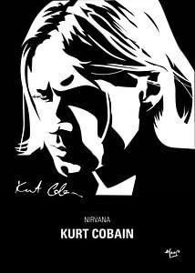 Ode to Kurt van