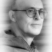 Evert Jan Looise Profilfoto