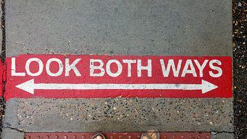 Both ways von martin von rotz