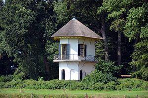 Staringkoepel in Lochem