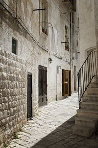 Wasdag in Italië van iPics Photography