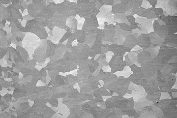 50 tinten grijs von Dandu  Fotografie