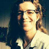 Cristel Veefkind-Gous Profilfoto