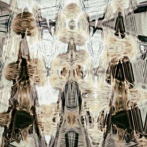 EpercenSe van GOOR abstracten