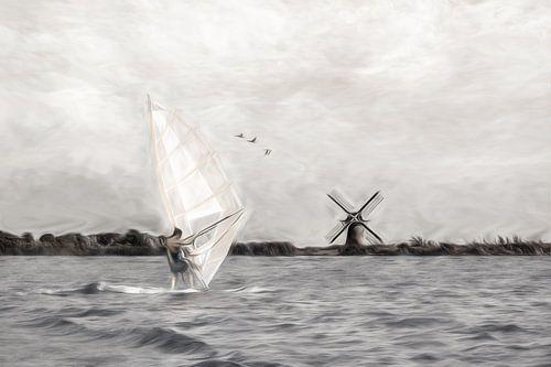 windsurfen-2