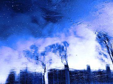 Winter Blue(s) 2>3 von