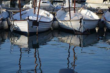 Boats sur