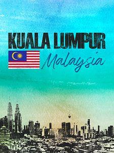 Kuala Lumpur Maleisië