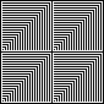 4xL   N=20   V=26   02x02 van Gerhard Haberern