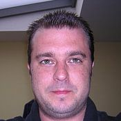 Jan Willem van Doesburg Profilfoto