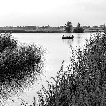 Boot von Lieke Doorenbosch