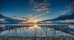 Oldambtmeer van