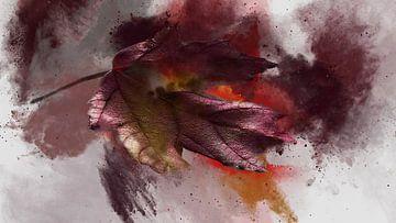 Herbst von Harry Stok
