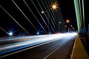 Bangkok by night van 079Photography