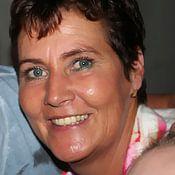 Marja Hoebe Profilfoto