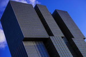 De Rotterdam Kleur