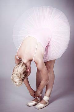 Dancing 4 von Irene Hoekstra