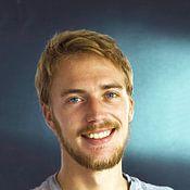 Niels Eric Fotografie Profilfoto