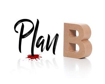Plan B van Peter Hermus