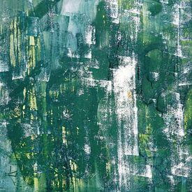Urban Abstract 350 von MoArt (Maurice Heuts)