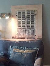 Klantfoto: Oude deuren Frankrijk (VT Wonen) van Gijs de Kruijf