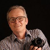 Jan Mulder profielfoto