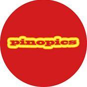 pinopics 1 profielfoto