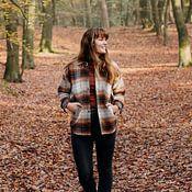 Tamara Mollers Fotografie Mollers Profilfoto