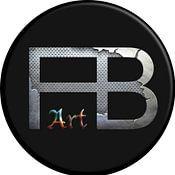 Frank Batenburg Profilfoto