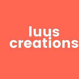 LUUS creations avatar