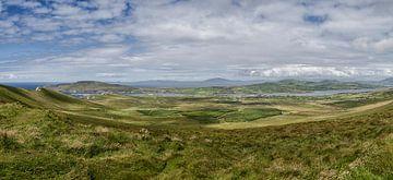 Ierland von Jan de Jong