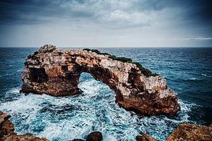 Majorca - Es Pontas