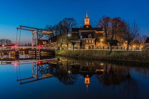 Kerkbrug