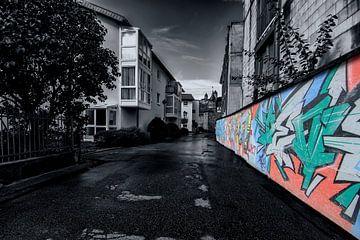 Altena Deutschland von Johan Buitelaar