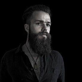 Vincent Jongman avatar
