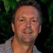 Ron van der Stappen Profilfoto