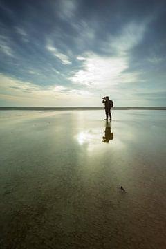 Maasvlakte 29 sur Desh amer