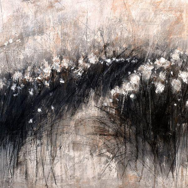 little white von Christin Lamade