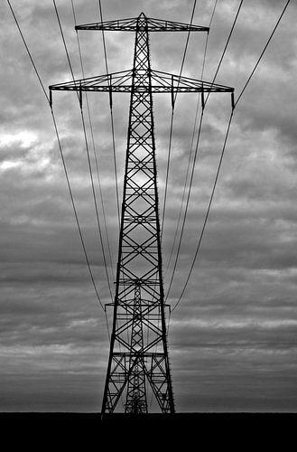Elektriciteit
