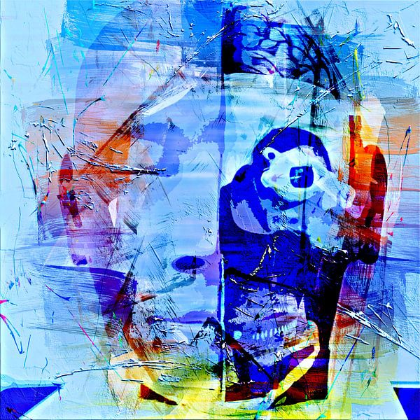 Head von PictureWork - Digital artist