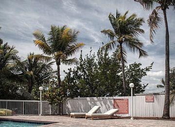Florida XVIII sur