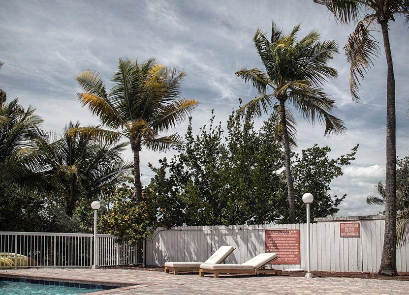 Florida XVIII
