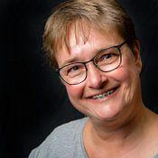 Marjolein Hermans profielfoto