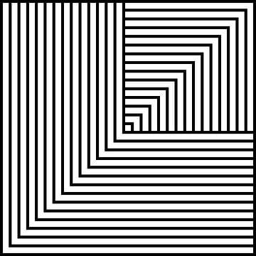 ID=1:2-15-88 | V=046 van Gerhard Haberern