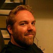 Maarten Kuiper avatar