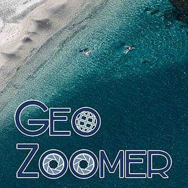 @ GeoZoomer avatar