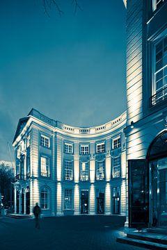 Koninklijke Schouwburg Den Haag van