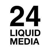24 liquidmedia profielfoto
