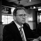 Jorg van Krimpen Profilfoto
